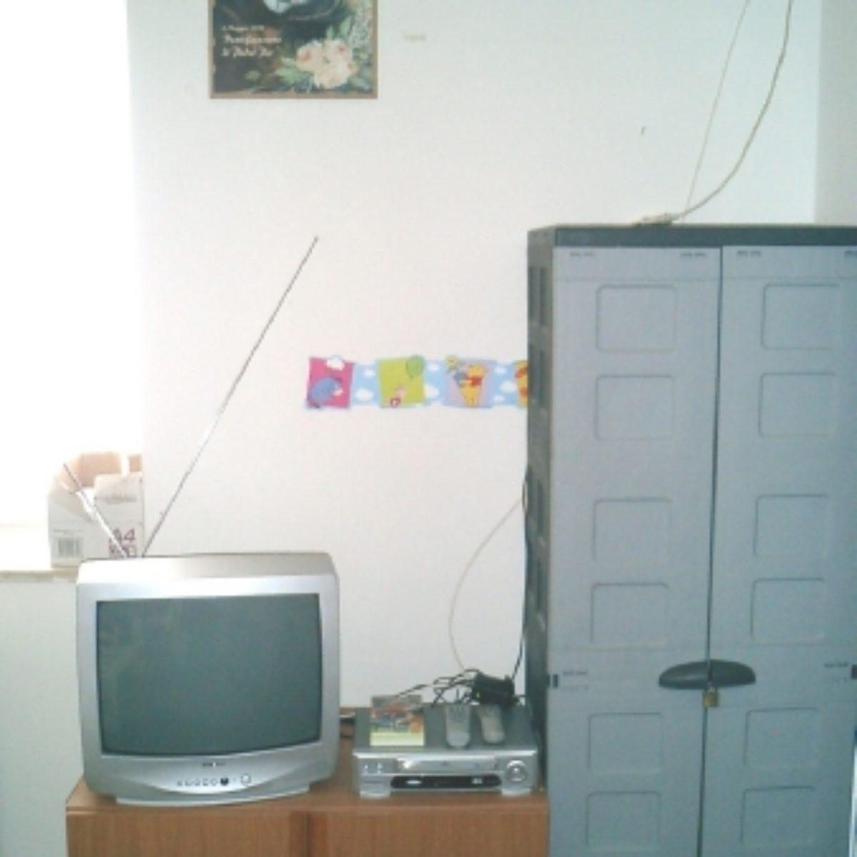 Anno 2004 – Varie